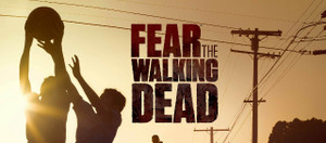 Fear_the_walking_dead_640x282