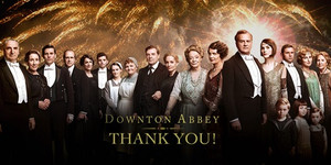 Downton_abbey6