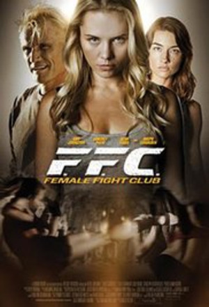 Female_fight_club