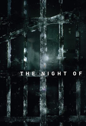 The_night_of