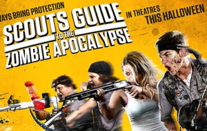 Scouts_guide_to_the_zombie_apocalyp