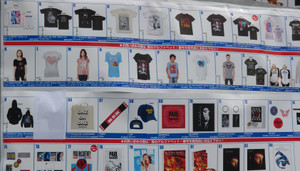 One_on_one_tour_goods