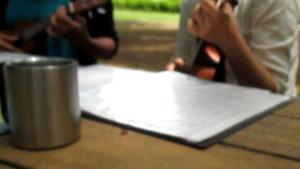 Ukulele_picnic_with_uri