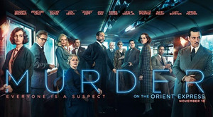 Murder_on_the_orient_express_2