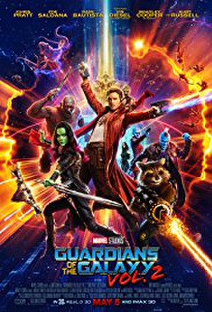 Gardians_of_galaxy_vol2