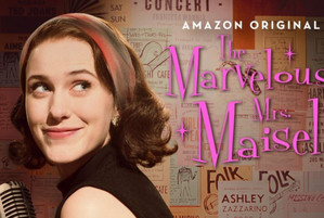 Marvelous_mrs_maisel