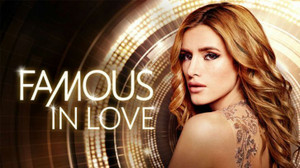 Famous_in_love