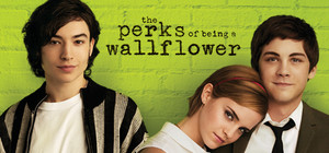 The_perks_of_being_a_wallflower
