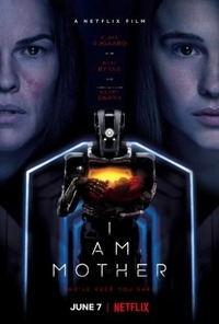 I-am-mother