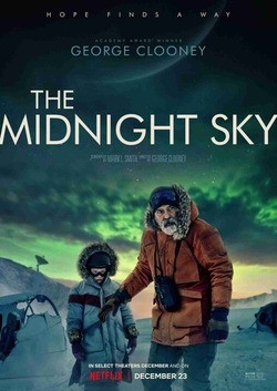 The-midnight-sky